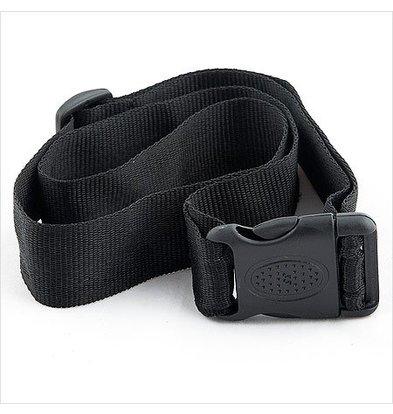Aartefacto Nylon strap | Adjustable