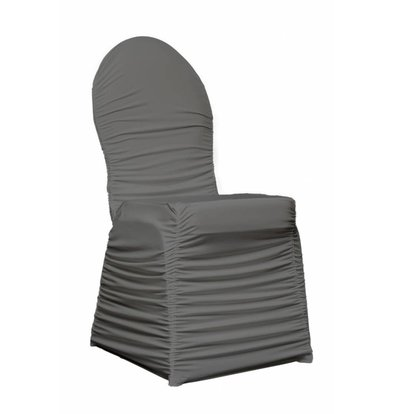 Unicover Seat covers Stretch Core | One Size | Gray