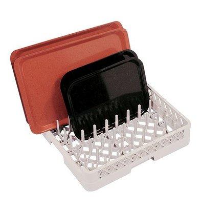 CaterRacks Tray Basket 50x50x10 (h)