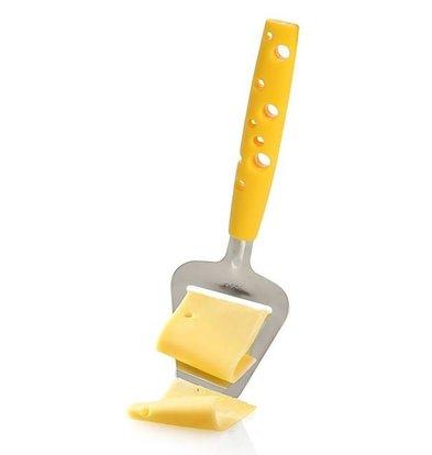 Boska Cheesy cheese slicer Dutch | Plastic Handle | 175mm