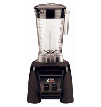 Waring Commercial Hi-Power Waring Blender | 1,5kW | 2 Liter | 215x209x457 (h) mm