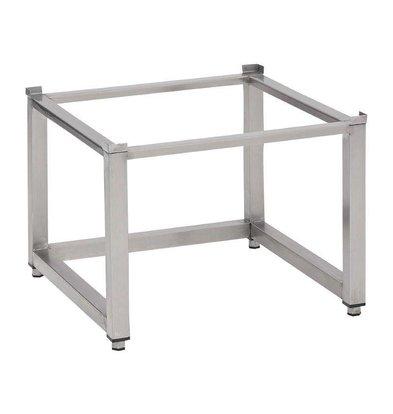 Gastro M Trolley for Dishwasher | 60x60x40 (h) cm