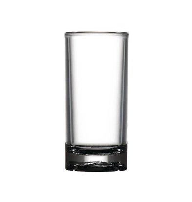 XXLselect Shot Glas | Polycarbonaat | 50ml | Per 24 stuks