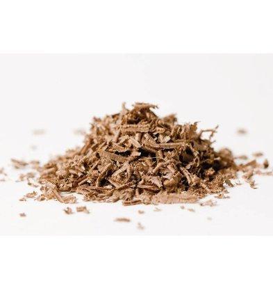 Polyscience Mulch Bourbon | Smoking Gun | 500ml