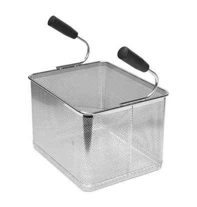Modular Pasta Basket GN1 / 2 | Modular | 20x29x24cm