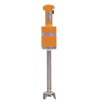 Dynamic Dynamic Senior Staafmixer PMX98 | 300W | Staaflengte 30cm