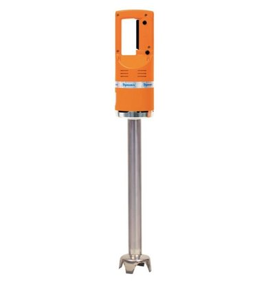 Dynamic Dynamic Master Hand blender MX91 | 500W | Rod Length 41cm