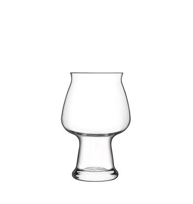 XXLselect Cider Glas   500ml   Ø95x146(h)mm   Per 6 Stuks