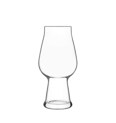 XXLselect Bier Glas   540ml   Ø88x184(h)mm   Per 6 Stuks