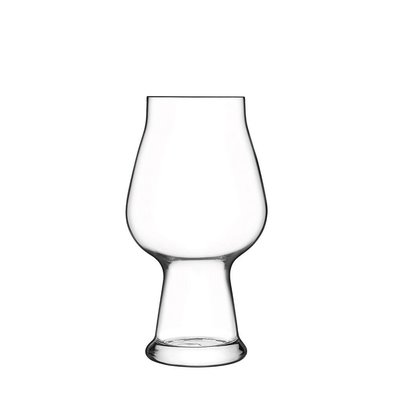 XXLselect Bier Glas   600ml   Ø95x178(h)mm   Per 6 Stuks