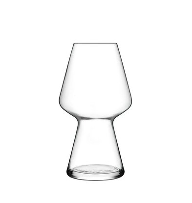 XXLselect Bier Glas   750ml   Ø105x184(h)mm   Per 6 Stuks