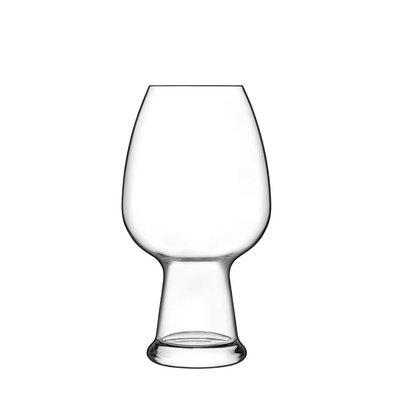 XXLselect Bier Glas   780ml   Ø102x188(h)mm   Per 6 Stuks