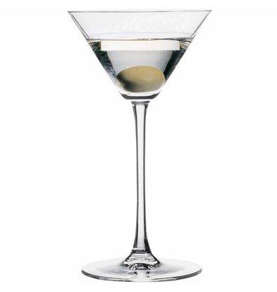 XXLselect Martini Glas F.D.   150ml   Ø96x170(h)mm   Per 24 Stuks