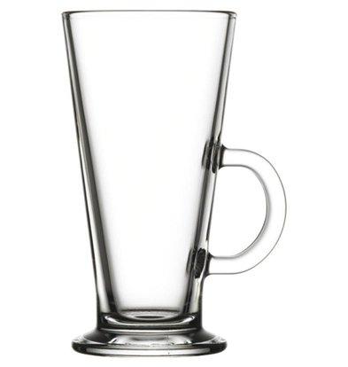 XXLselect Latte Glas | 455 ml | Ø91x175(h)mm | Per 24 Stuks