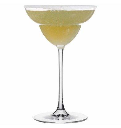 XXLselect Margarita Glas F.D.   230ml   Ø109x172(h)mm   Per 24 Stuks