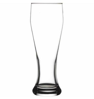 XXLselect Bier Glas   660ml   Ø80x235(h)mm   Per 24 Stuks