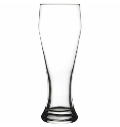 XXLselect Bier Glas   510ml   Ø75x220(h)mm   Per 24 Stuks