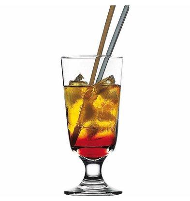 XXLselect Cocktail Glas   280ml   Ø73x155(h)mm   Per 24 Stuks
