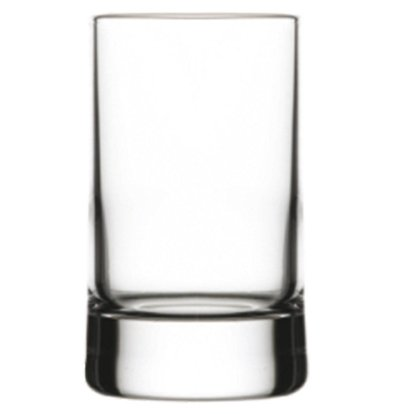 XXLselect Vodka Glas F.D. | 55ml | Ø40x72(h)mm | Per 24 Stuks