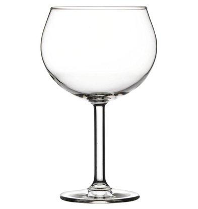 XXLselect Wijn Glas Primetime   500ml   Ø108x179(h)mm   Per 24 Stuks