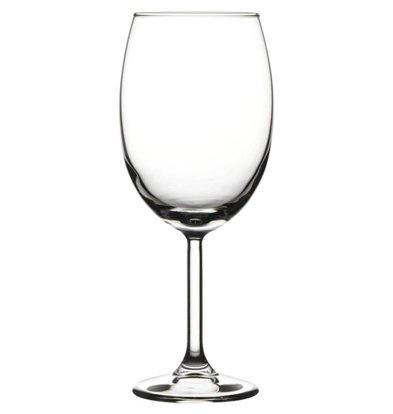 XXLselect Wijn Glas Primetime   338ml   Ø64x189(h)mm   Per 24 Stuks