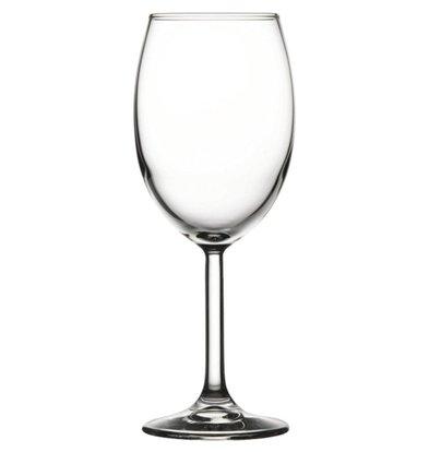 XXLselect Wijn Glas Primetime   240ml   Ø64x180(h)mm   Per 24 Stuks
