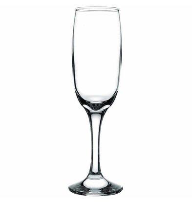 XXLselect Champagne Glas Imperial | 200ml | Ø64x212(h)mm | Per 24 Stuks