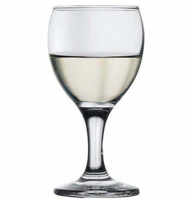 XXLselect Wijn Glas Imperial | 190ml | Ø69x162(h)mm | Per 24 Stuks