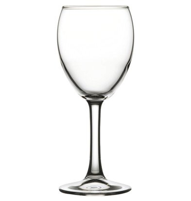 XXLselect Champagne Glas Imperial Plus | 320ml | Ø75x197(h)mm | Per 24 Stuks