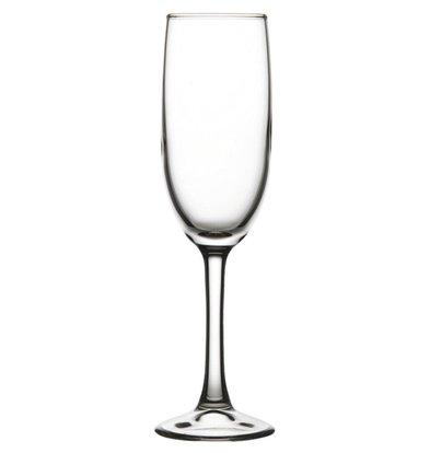 XXLselect Champagne Glas Imperial Plus | 150ml | Ø57x196(h)mm | Per 24 Stuks