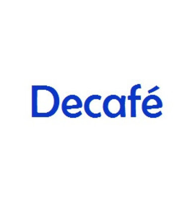 Animo Option: Decaf for OptiFresh NG | Replacement of Standard Canister