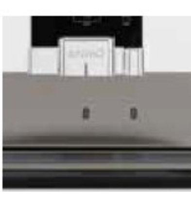 Animo Option: Head Detection | Optivend NG