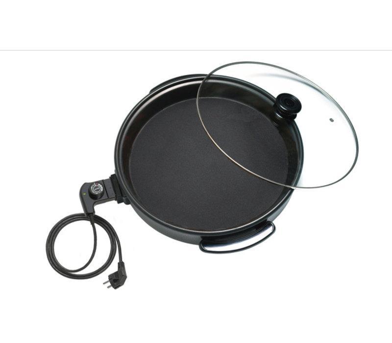 Bartscher Elektrische Hapjespan Multipan, Ø 41cm