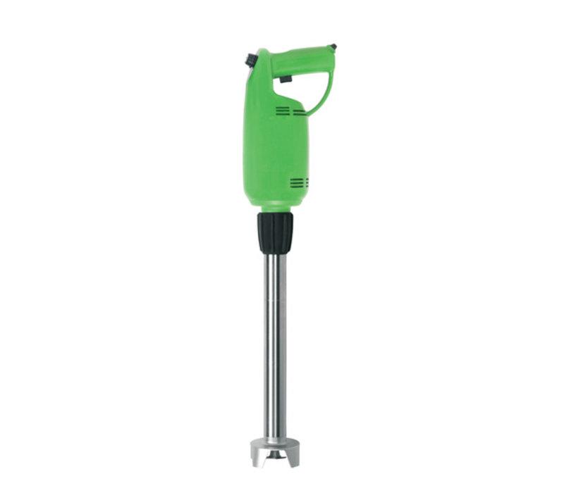 Bartscher Spiraalmixer met Mixerstaaf en Draadgarde | Lengte staafmixer-stang 500 mm | 400W