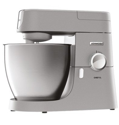 XXLselect Kitchen Machine KENWOOD Chef XL | 1,2kW | 6.7 liters | Variable Speed