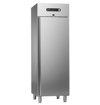 Hoshizaki Snowflake Freezer SUF-65BH | 560 liters | 654x840x1996 (h) mm