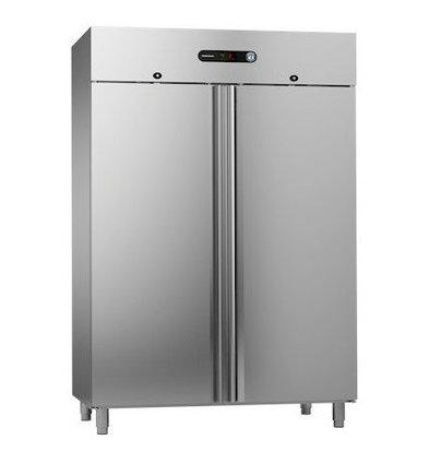 Hoshizaki Snowflake Freezer SUF-135BH | 1310 Liter | 1344x840x1996 (h) mm