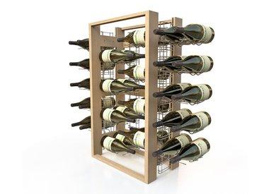 Wine Storage Racks