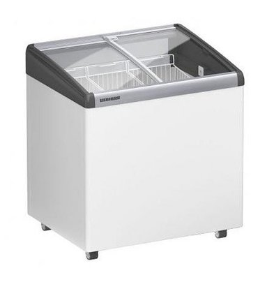 Liebherr Ice Conservator Liebherr | 247 Liter | GTI 2503 | 835x661x913 (h) mm