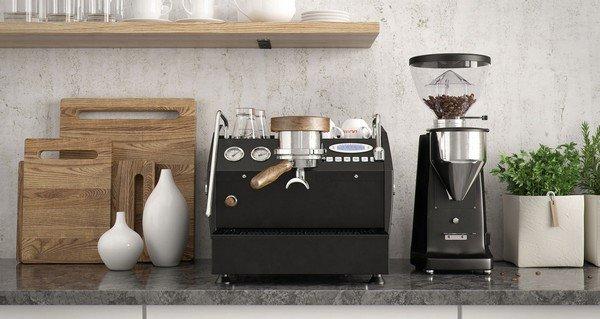 Bestel al uw koffiebar accessoires en benodigdheden met hoge XXLkorting!