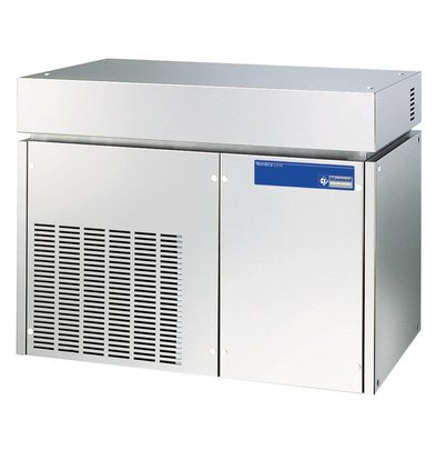 Diamond Schilferijsmachine - 320kg/24uur - zonder opslag - ICE350IS