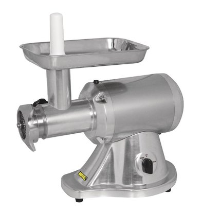 Buffalo Meat Grinder - 250 kg / uur - 800W