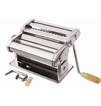 Vogue Pasta Machine Pro