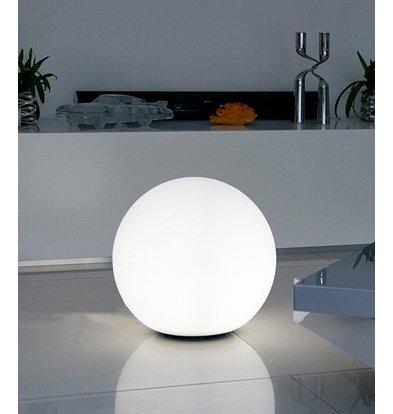 Lumisky Lamp Bobby   13W (kabel)   Koel Wit Licht   Beschikbaar in 3 Maten