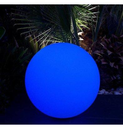 Lumisky Lamp Bobby | 5W (Batterij) Gekleurd Licht | Beschikbaar in 4 Maten