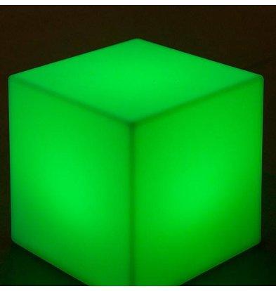 Lumisky Lamp Carry | 5W (Batterij) | Gekleurd Licht | Beschikbaar in 3 Maten