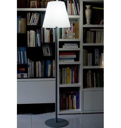 Lumisky Lamp Standy W   40W (Kabel)   Koel Wit Licht   Beschikbaar in 3 Maten