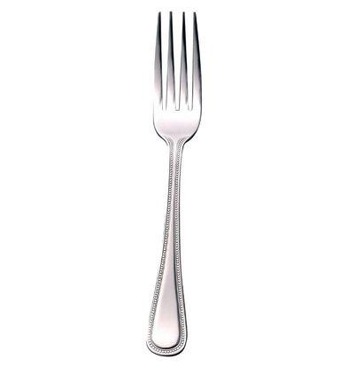 Olympia Bead, tafelvork, 12 stuks