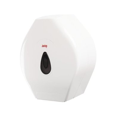 Jantex Jantex Jumbo | dispenser | 280x145x (H) 325mm