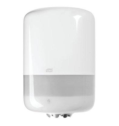Tork Lotus Standard paper dispenser - 239x227x (H) 360mm